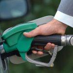 Le cadeau du ministère de l'Energie aux distributeurs de carburants
