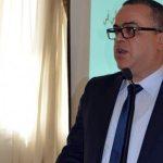 Hatem El Euch soutient, à titre personnel, le GUN