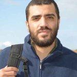 Rached Khiari : «la tenue indécente de Habiba Ghribi l'a empêchée de gagner»