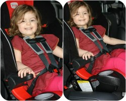 Sweet My Britax Frontier Sict Real Mom Reviews Britax Frontier 85 Manual Britax Frontier 85 Sict Car Seat