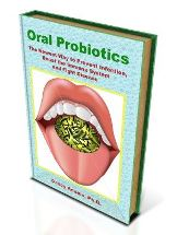 how to stop gingivitis naturally