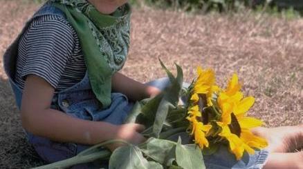 farm kids and asthma
