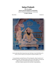 Series 40 -Satya Prakash -v2 -Post Page