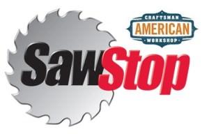 sawstop american craftsman