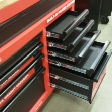 milwaukee 60 inch (6)