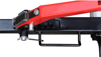 7708_-_Carrying_Handle
