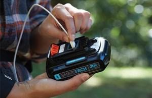Black-Decker-Smartech-20V-Battery-Pack-with-USB-Port