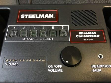 steelman (3) (1024x768)