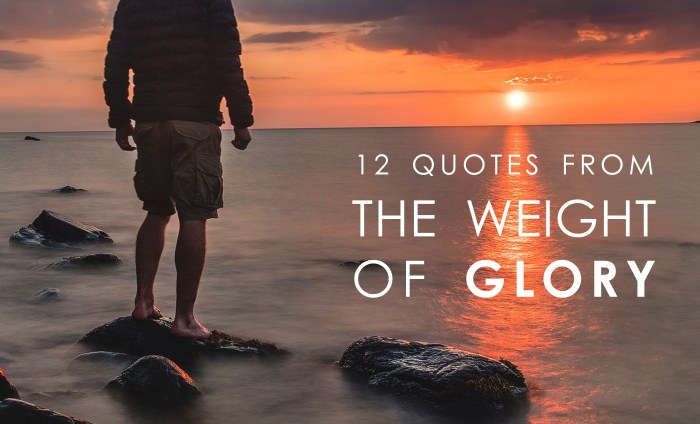 cs-lewis-weight-of-glory