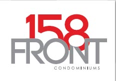 158-front-233x163