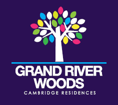 Grand River Woods