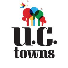 UC-Towns-Logo-230x230