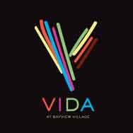 VIDA-logo-188x188