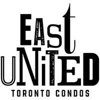 east_united_condos_logo-200x200