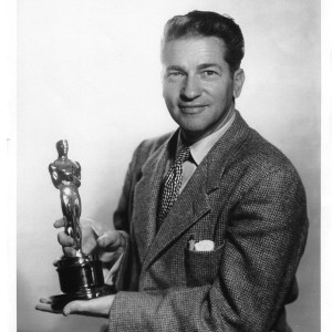 R.I.P. Elmo Williams (1913-2015)