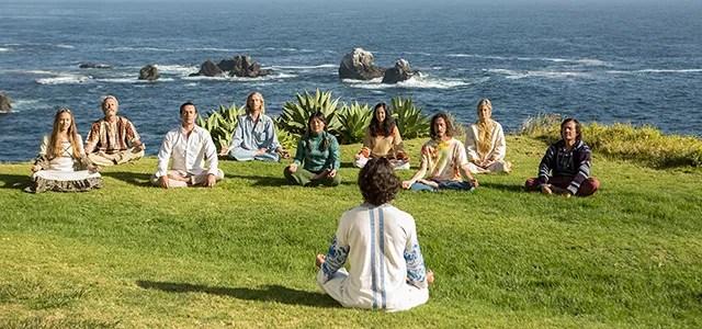 Don-Meditation