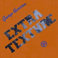 Extratexture