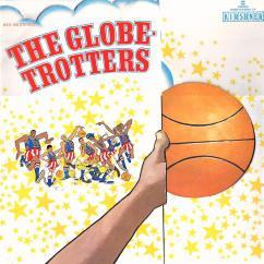 GlobetrottersLPFront