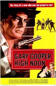 High_Noon_poster