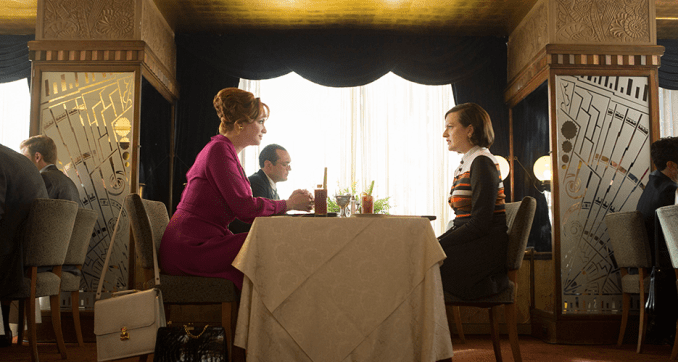 Joan-Peggy-lunch