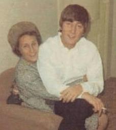 john-and-mimi