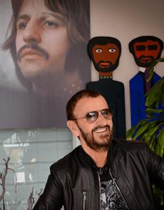Ringos