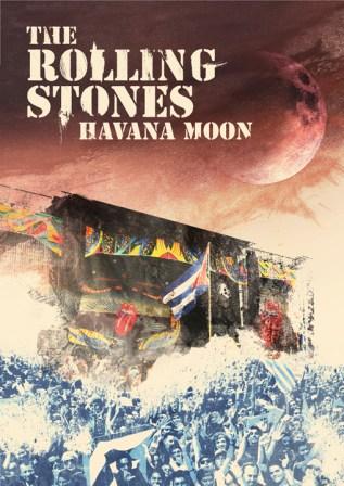 rolling-stones-havana-moon-dvd-cover-lr