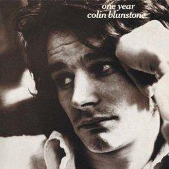 album-Colin-Blunstone-One-Year