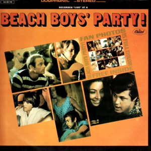 the_beach_boys-beach_boys_party(2)