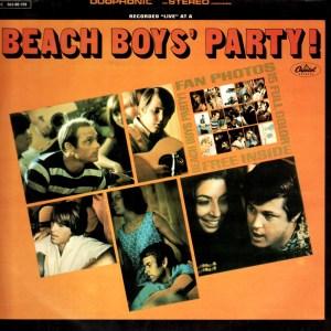 the_beach_boys-beach_boys_party(2)