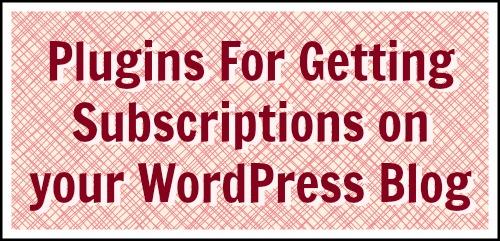 wordpress plugins for subscribers.jpg