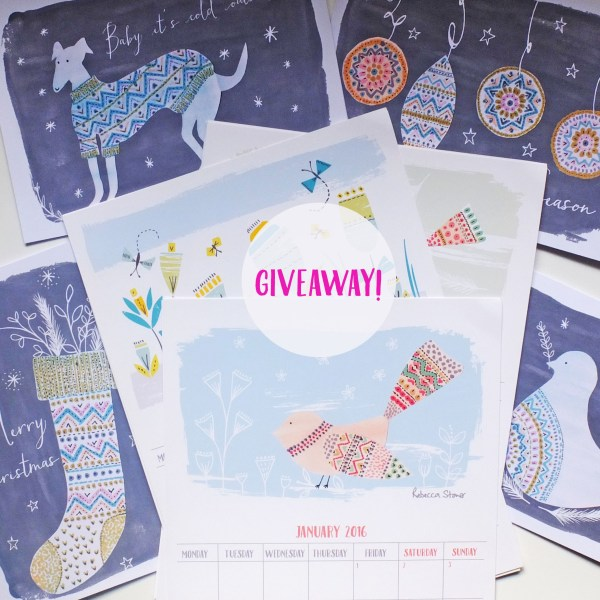 Business Birthday Giveaway_Rebecca Stoner