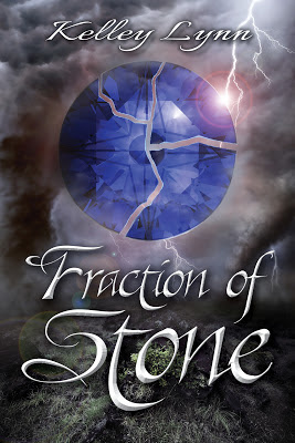 Fraction-of-Stone-Cover