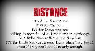 distance-3