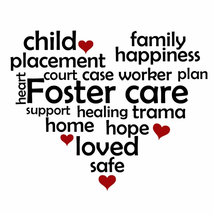 foster-care-2