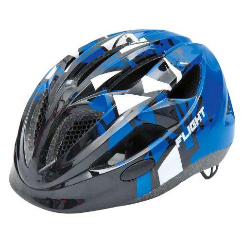 Medium Crop Of Toddler Bike Helmet