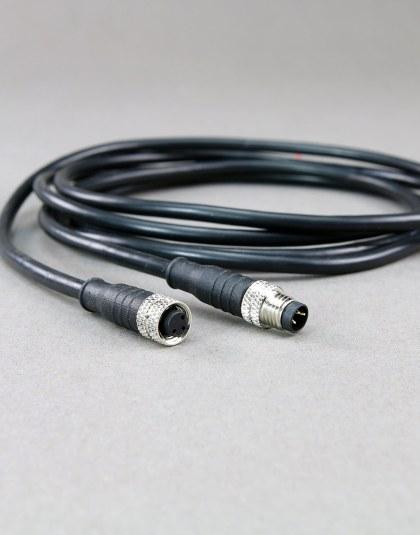 tripmaster-switch-connectors-connettore-pulsantiera-trip