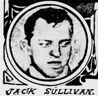 Jack Sullivan