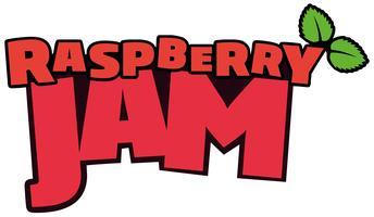 Cambridge Raspberry Jam - 7th December 2013 - Live... Tickets - Eventbrite
