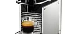 De_longhi_macchina caffè_PIXIE