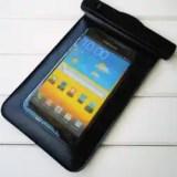 Cover impermeabile samsung Iphone