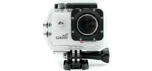 SJ4000_wifi_recensione