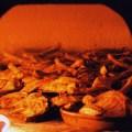 Asado al horno - Curso de cocina