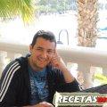 Roberto Peralta Semana Santa 2011 - Recetas de cocina RECETASonline