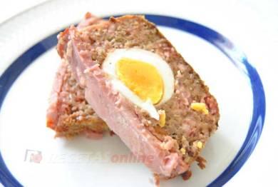Pastel-de-carne-fácil---Recetas-de-cocina-RECETASonline