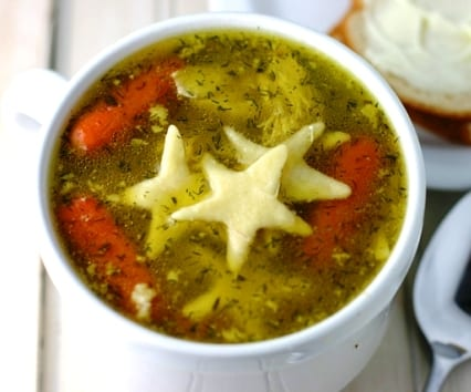 chicken-and-stars-soup-21