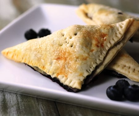 blueberry-hand-pies-8