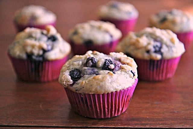 Blueberry-Muffins-Attack