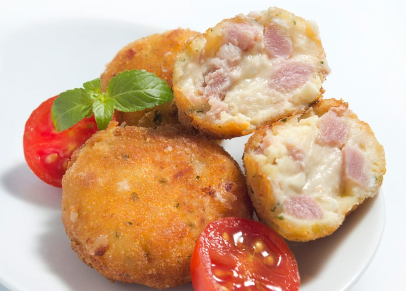 bombas_patata_bacon
